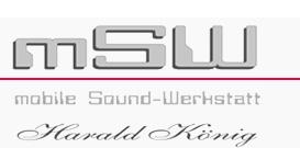 musikinstrumente reparatur berlin